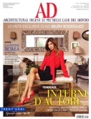 Architectural Digest (IT)