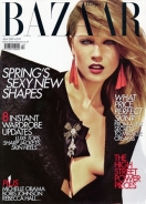 Harper's Bazaar (UK)